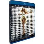 Mariah Carey - The Adventures Of Mimi - Blu-Ray