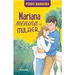 Mariana Menina Mulher