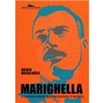 Marighella - Cia das Letras
