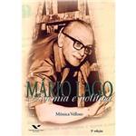 Mario Lago - Boemia e Politica 3ª Ed