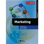Marketing 1ª Ed