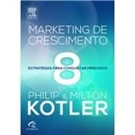 Marketing de Crescimento - Campus
