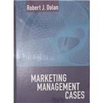 Marketing Management Cases