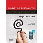 Marketing Pessoal.Com