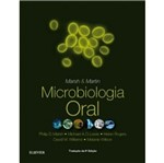Marsh e Martin Microbiologia Oral - Elsevier