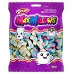 Marshmallow Carro 250g - Docile