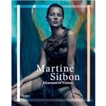 Martine Sitbon