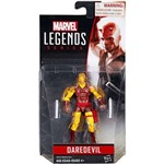 "Marvel Legends Series: Demolidor - 4.25 ""Action Figure"