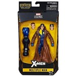 Marvel Legends X-Men Multiple Man - Hasbro