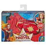 Marvel - Luva da Capitã Marvel - Hasbro E3609