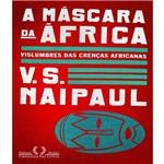 Mascara da Africa, a