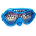 Máscara de Mergulho Infantil os Vingadores Capitão América - Toyng
