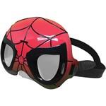 Máscara de Mergulho Marvel Homem Aranha - Candide