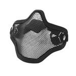 Máscara de Proteção Nautika Tático com Tela