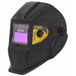 Máscara de Solda Automática com Regulagem Msl-500S - Lynus