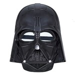 Máscara Eletronica SW Rogue One - Darth Vader