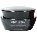 Máscara Facial de Caviar Biomarine Biopeeling 30g