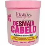 Mascara Foreverliss Desmaia Cabelo 1KG