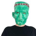 Máscara Frankstein - Sulamericana Fantasias