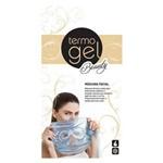 Mascara Gel Reutilizavel Facial Termogel