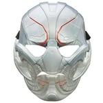 Máscara Heróis Marvel Avengers Ultron - Hasbro