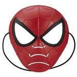 Máscara Homem-aranha 17 Cm - Hasbro