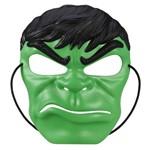 Máscara Hulk Kids Hasbro - Avengers