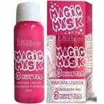 Máscara Líquida Magic Mask 3 Minutos Forever Liss 30ml