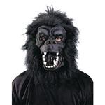 Mascara Macaco