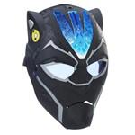 Máscara Pantera Negra - Hasbro