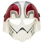 Máscara Rebels Star Wars - Ezra