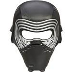 Máscara Star Wars EP VII Kylo Ren - Hasbro