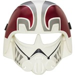 Máscara Star Wars Rebels - Ezra Mask - Hasbro