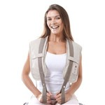 Massageador Tapping Relaxmedic Rm - Mt0309-220v