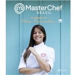 Masterchef Brasil - Planeta
