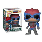 Masters Of The Universe Beast Stratos - Funko Pop