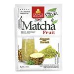 Matcha Fruit Sabor Abacaxi com Hortelã Grings 6g