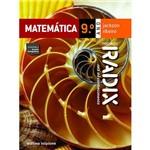 Matemática: 9º Ano e 8ª Série do Ensino Fundamental