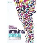 Matematica Discreta - Cengage