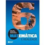 Matemática e Realidade 6º Ano