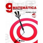 Matematica Ideias e Desafios 9 Ano - Saraiva