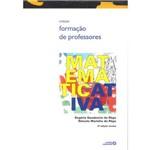 Matematicativa