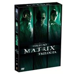 Matrix - Trilogia