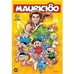 Mauricio 80 - Nº01