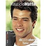 Mauricio Mattar-De Peito Aberto