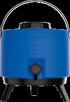 Maxitermo Azul - 6L - Azul 1362EAZ -