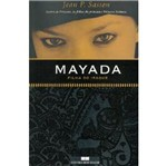 Mayada - Best Seller