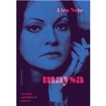 Maysa - só Numa Multidão de Amores (edição Econômica) - 1ª Ed.