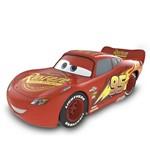 Mcqueen Fricção 22cm Carros 3 Disney - Toyng 29534