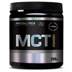 Mct Power 200g - Probiótica